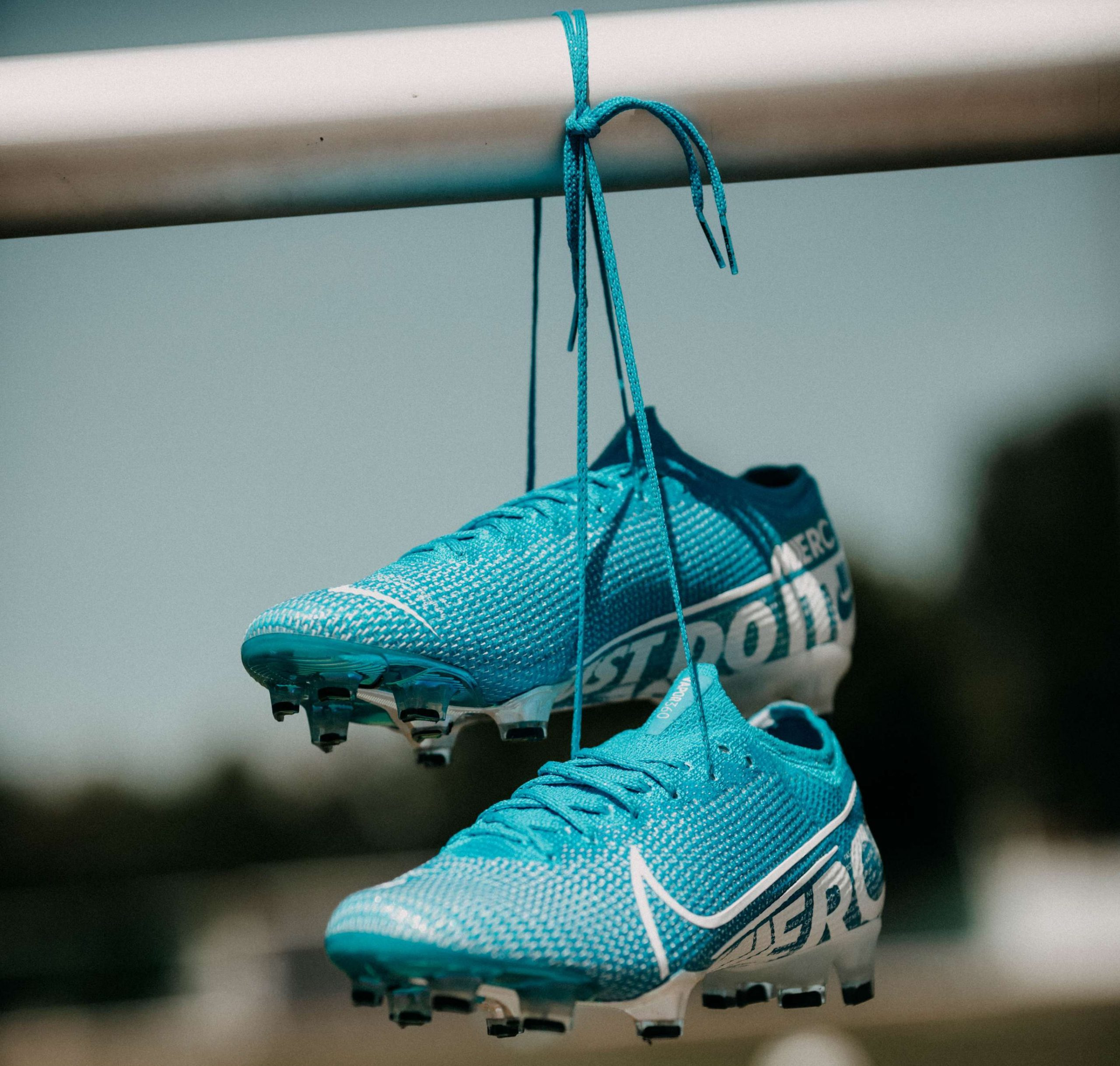 Nike Mercurial Vapor Elite XIII - Sebastians Urteil!
