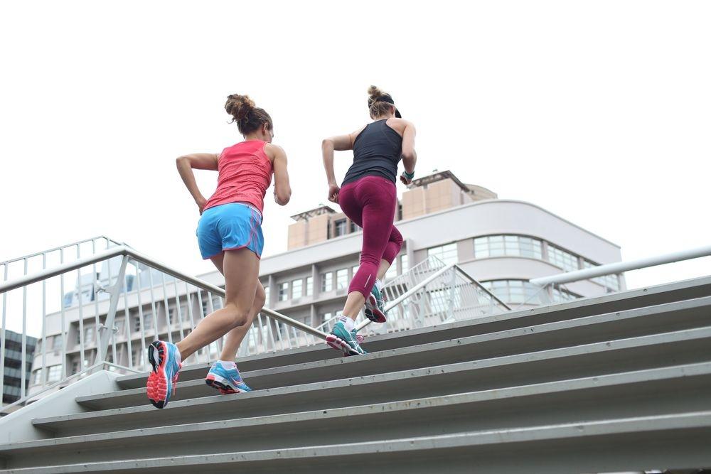 Unsere Lauftipps für Einsteiger