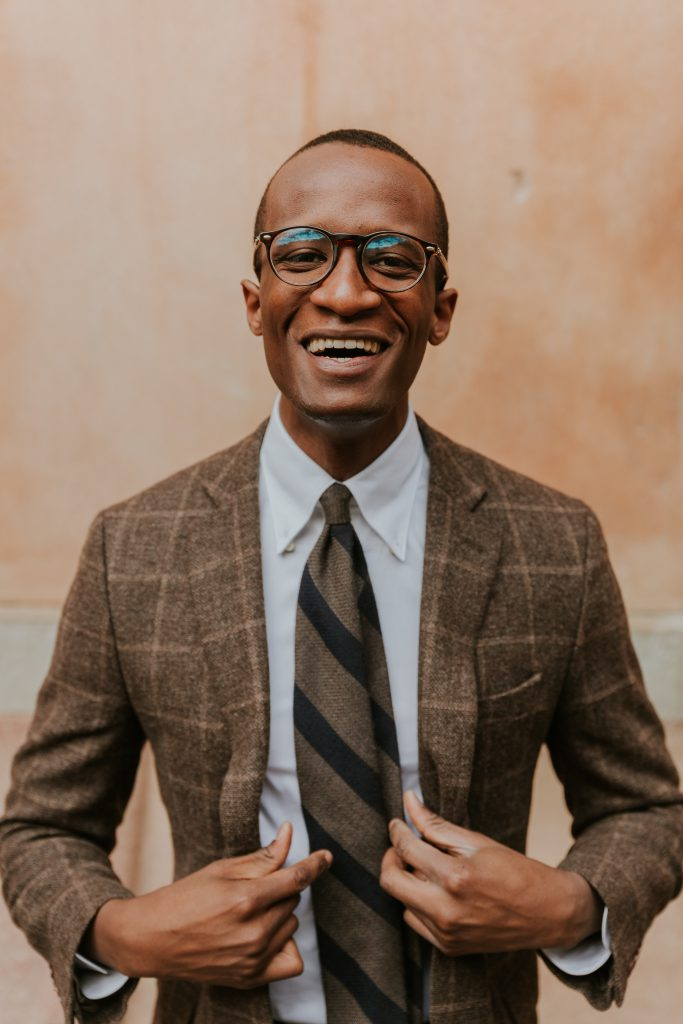Business Upgrade Brille (1)