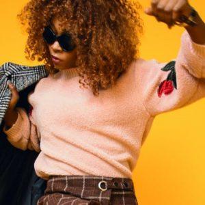 Top 10: Modegurus aufgepasst – Diese Trends bestimmen euren Herbst!