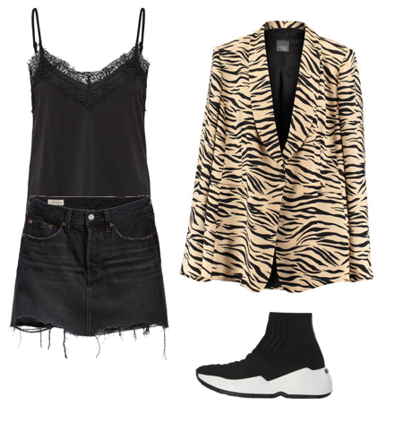 Herbst-Trends_Animal_Print_Outfit