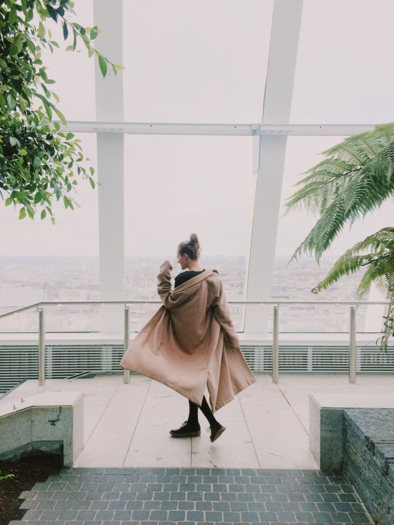 Herbst-Trends_Capes_und_Poncho