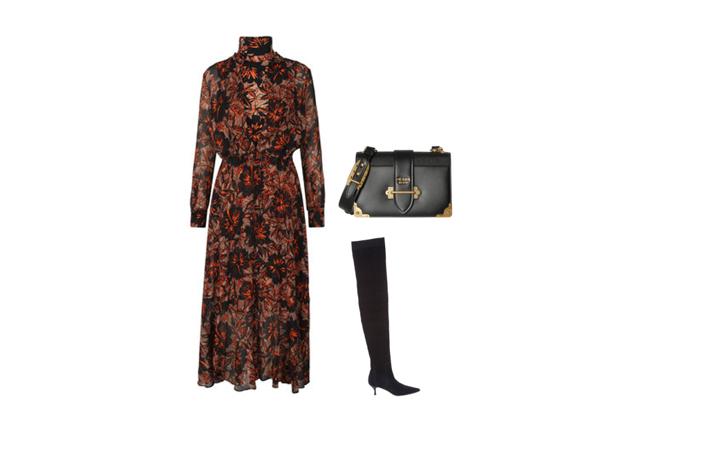 Herbst-Trends_Overknee_Outfit