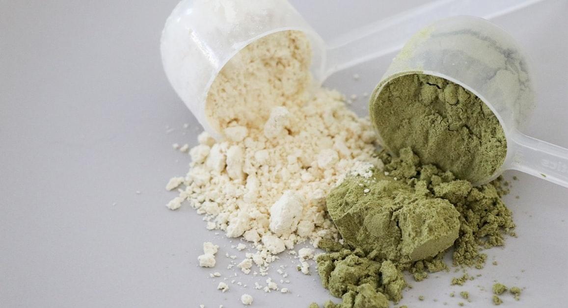 Proteinshakes – Sinnvoll oder unnötig?