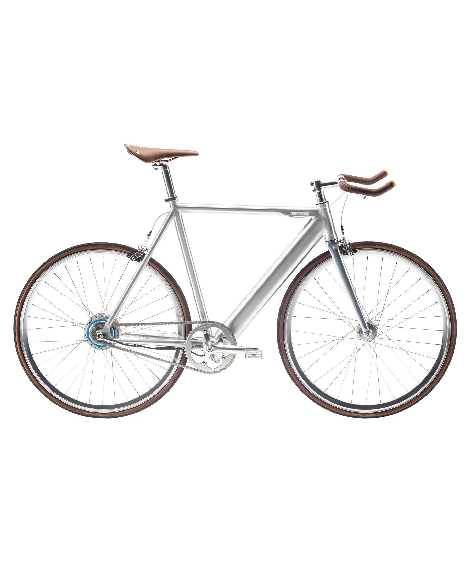 So kommst du mit deinem E-Bike sicher ans Ziel!