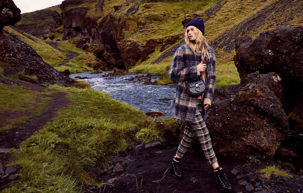 Engelhorn_Iceland_WOMAN