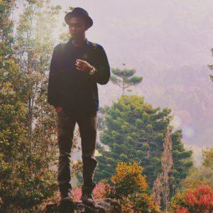 Must-Haves: Das sind die 8 ultimativen Herbsttrends für Männer