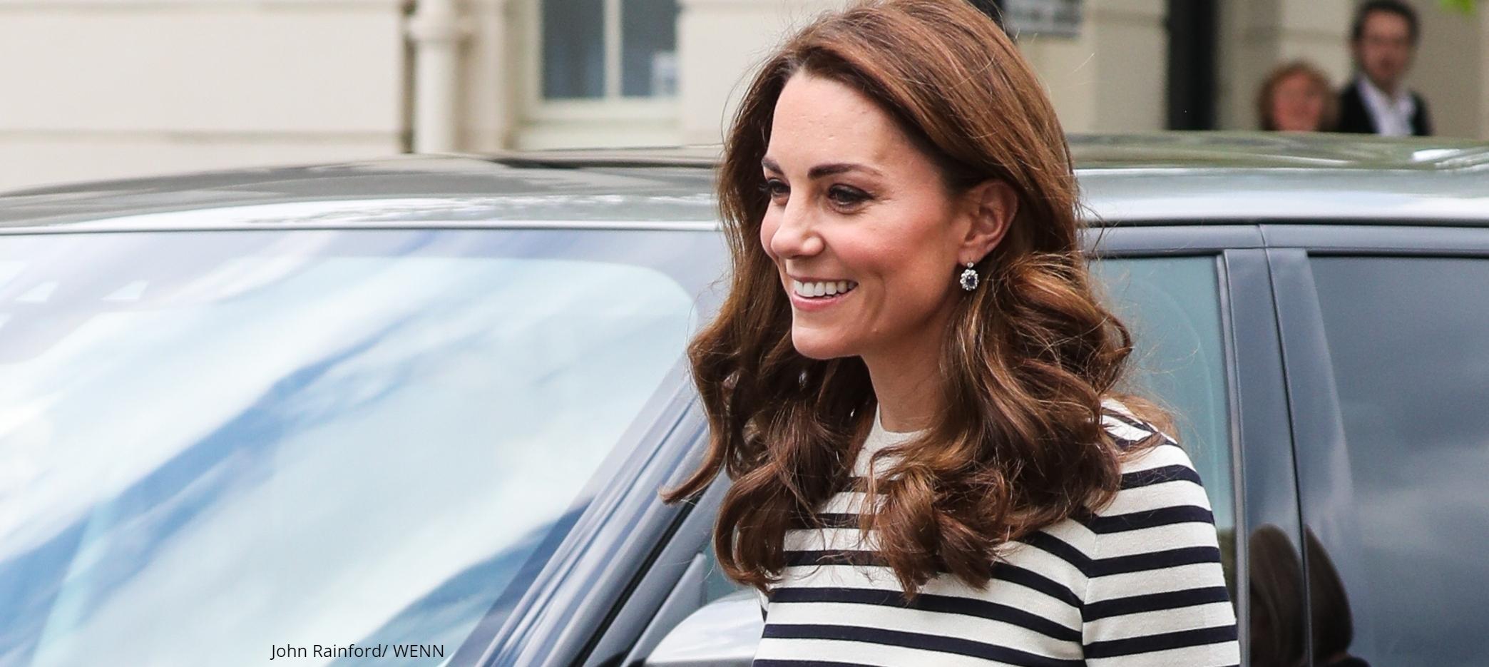 5 Fashiontricks, die wir uns bei Kate Middleton abschauen können