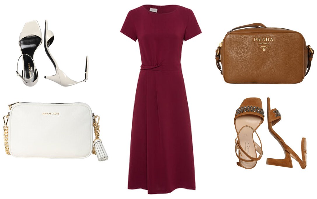 Kate Middleton - Outfit4