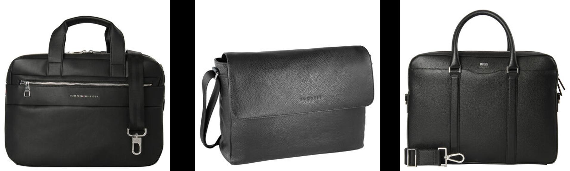 Modesünden - Taschen