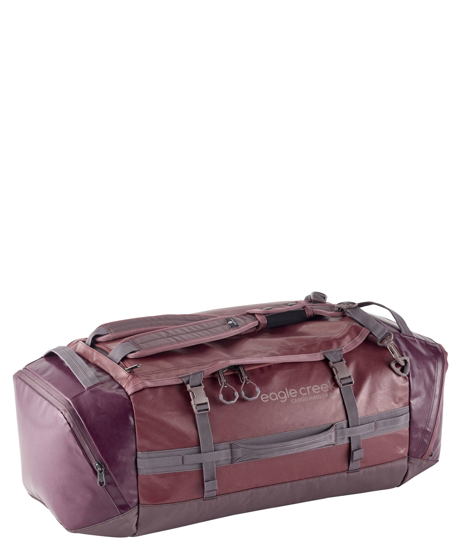 Das richtige gepäck für dich und deine reise