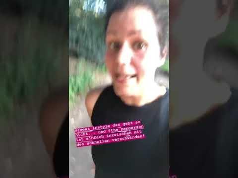 Jess' Frauenlauftagebuch 2019
