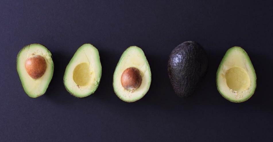5 Gründe, warum wir auf Avocado verzichten sollten
