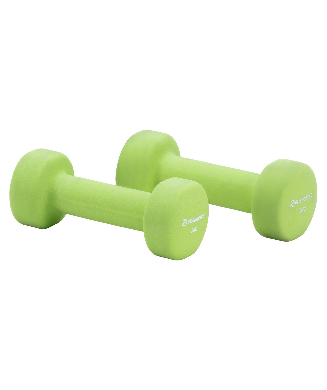 7 Tipps wie ihr euer home-workout verbessert