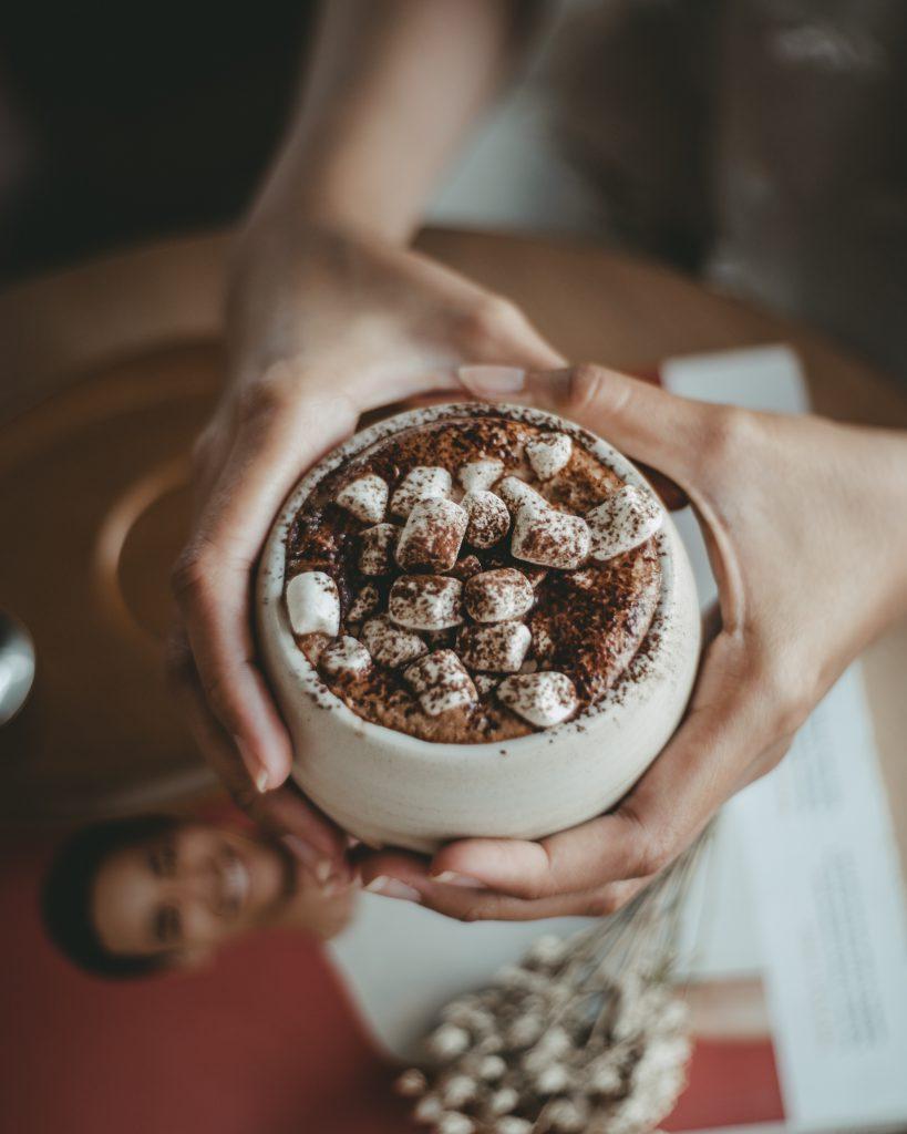 Bucket List Kakao
