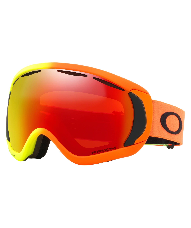 How To: So findet ihr den richtigen skihelm