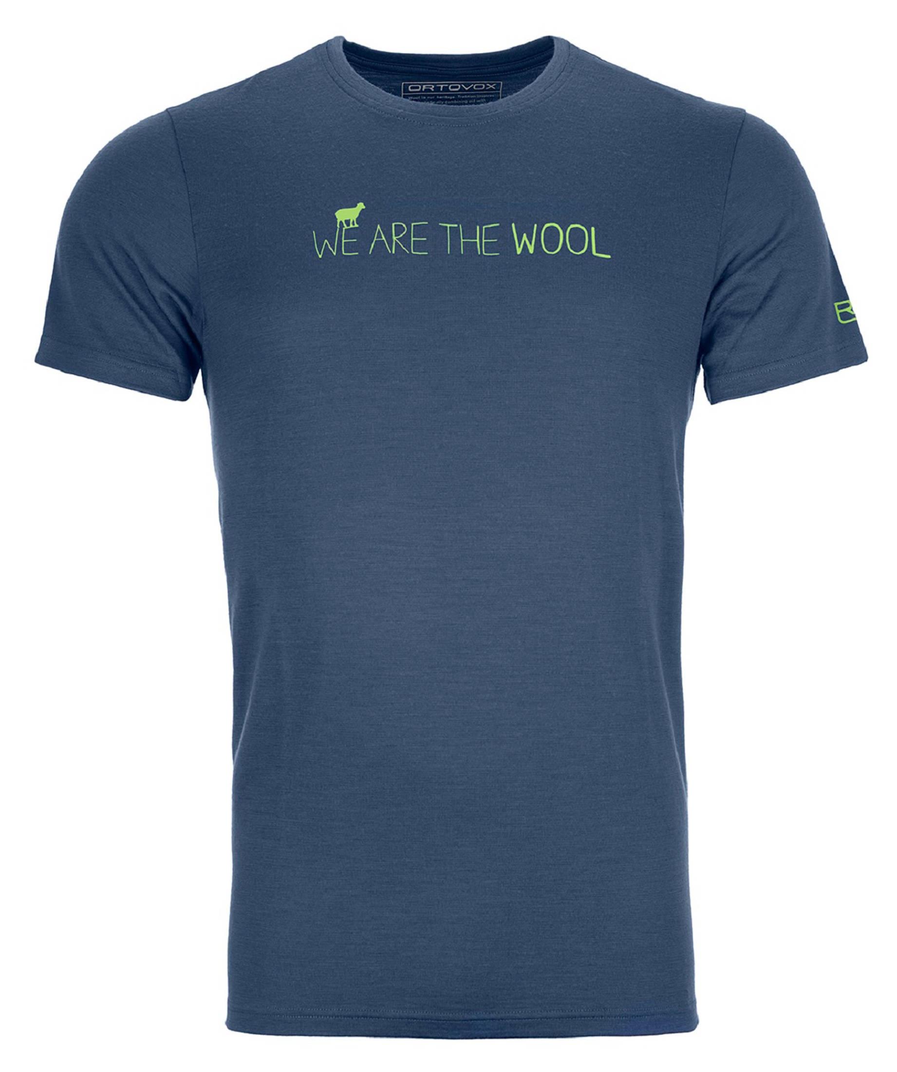 Sheeprun - 7 Gründe warum Laufen in Wolle eine gute Idee ist!