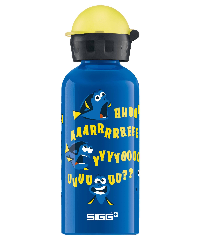 Trendgetränk Ingwerwasser - 5 Gründe für den leckeren Gesundheitscocktail!
