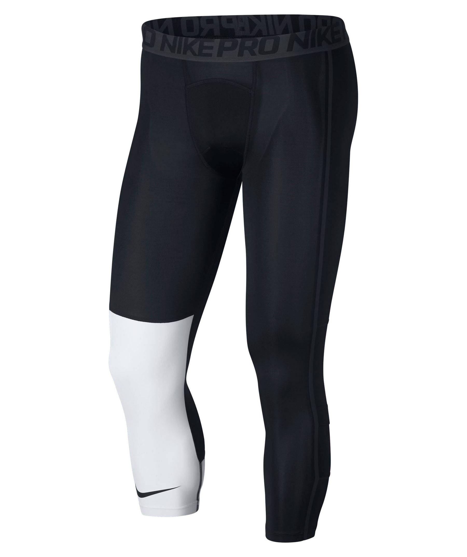 Nike Trainingsshorts