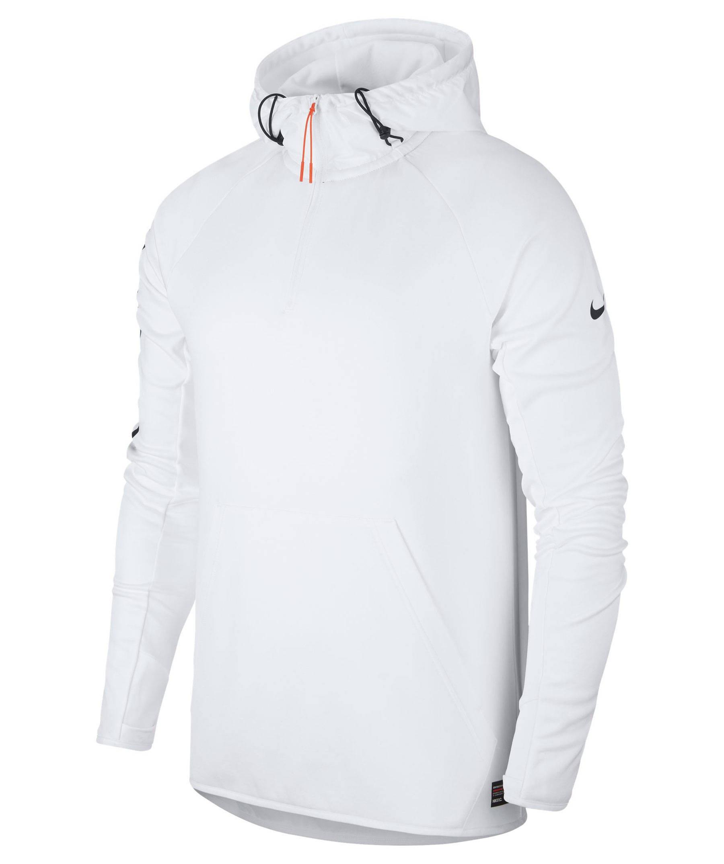 Nike Herren Fußball Sweatshirt