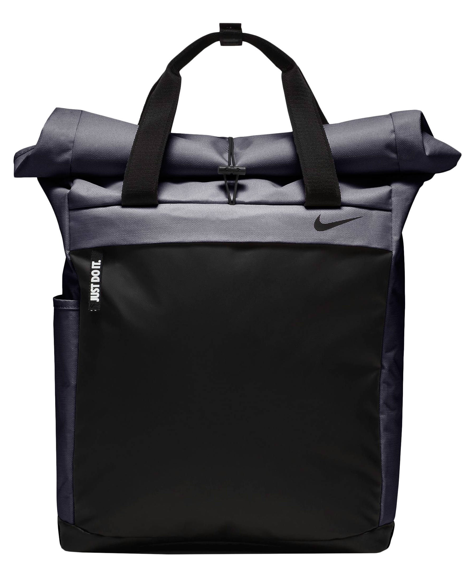 Nike Trainingsrucksack