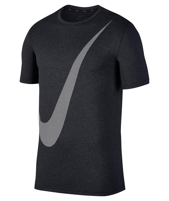 Nike Herren Trainingsshirt Kurzarm