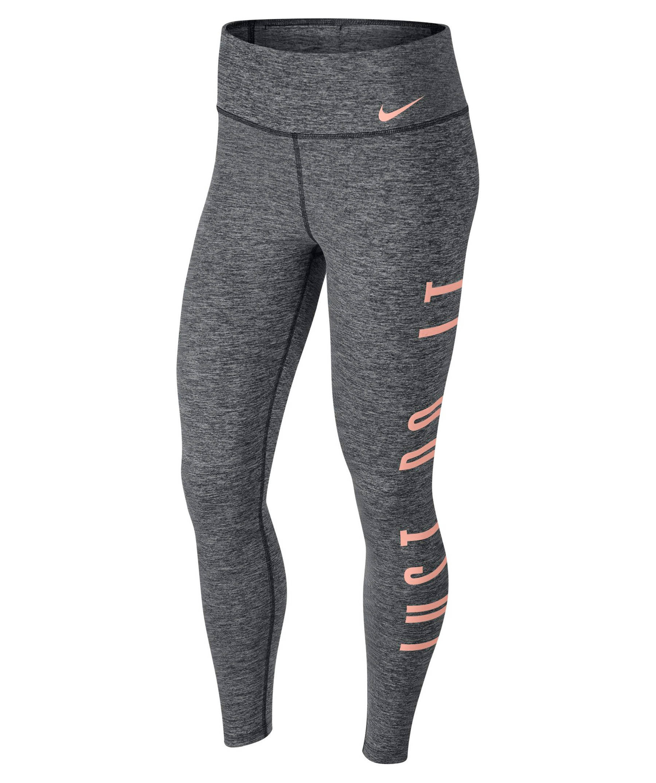Nike Damen Trainingstights