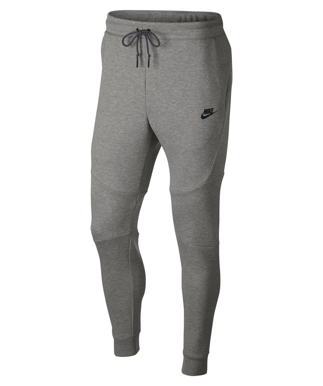 Nike Herren Jogginghose