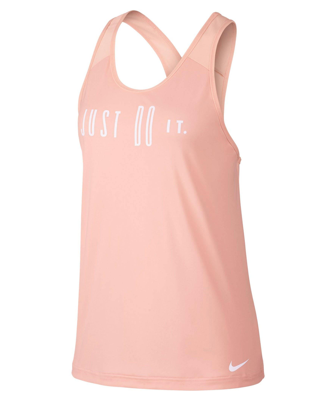 Nike Damen Trainingstanktop