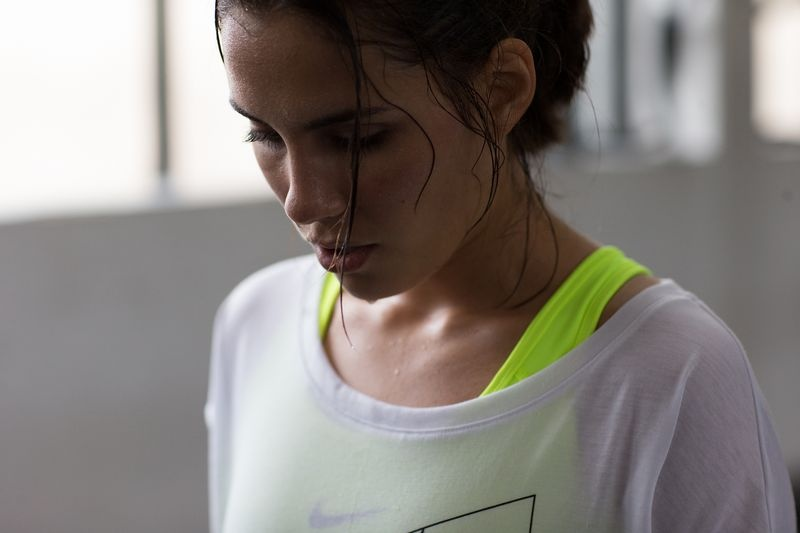 10 Gym-Regeln die man kennen sollte