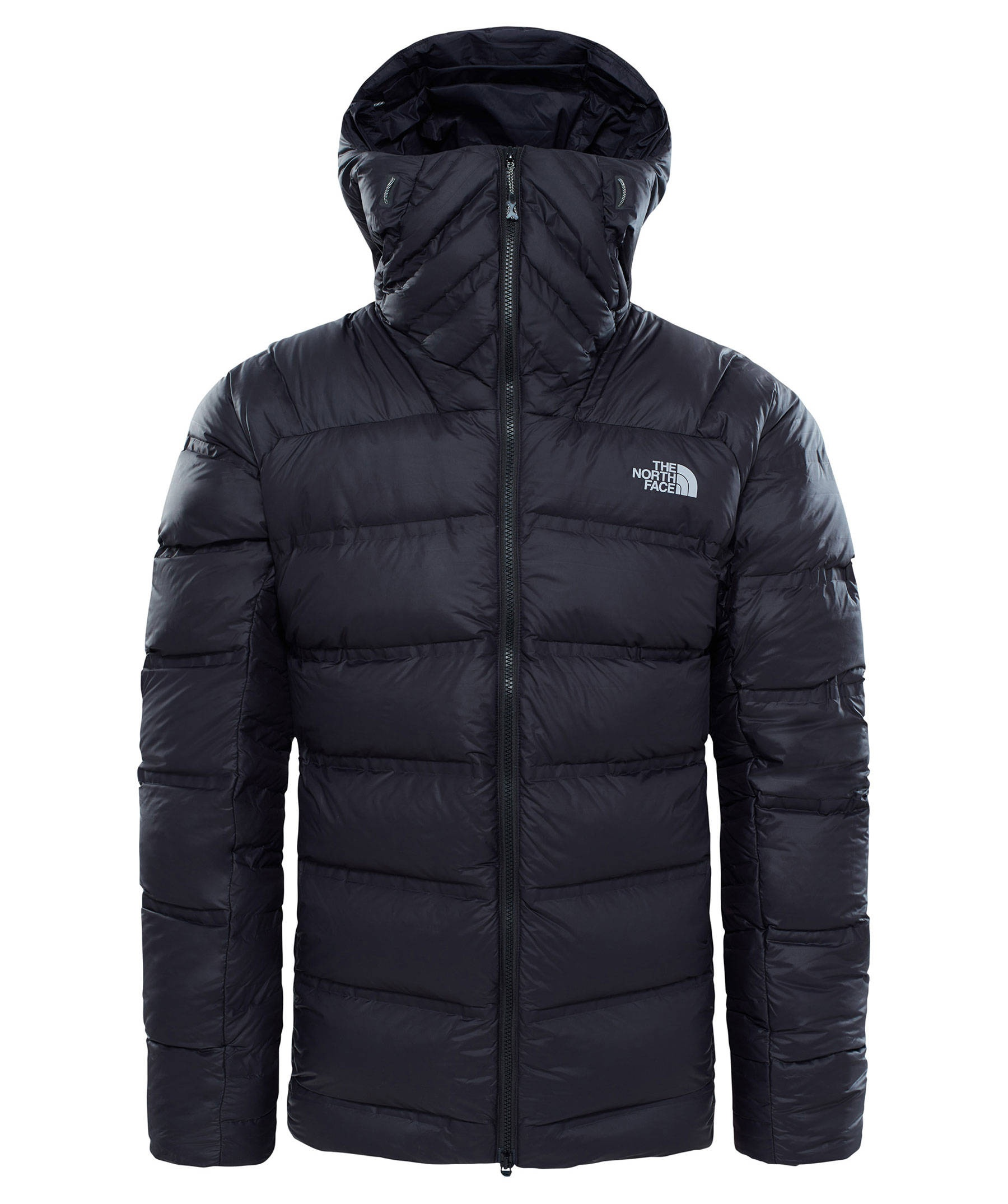 The North Face Herren Outdoor-Jacke