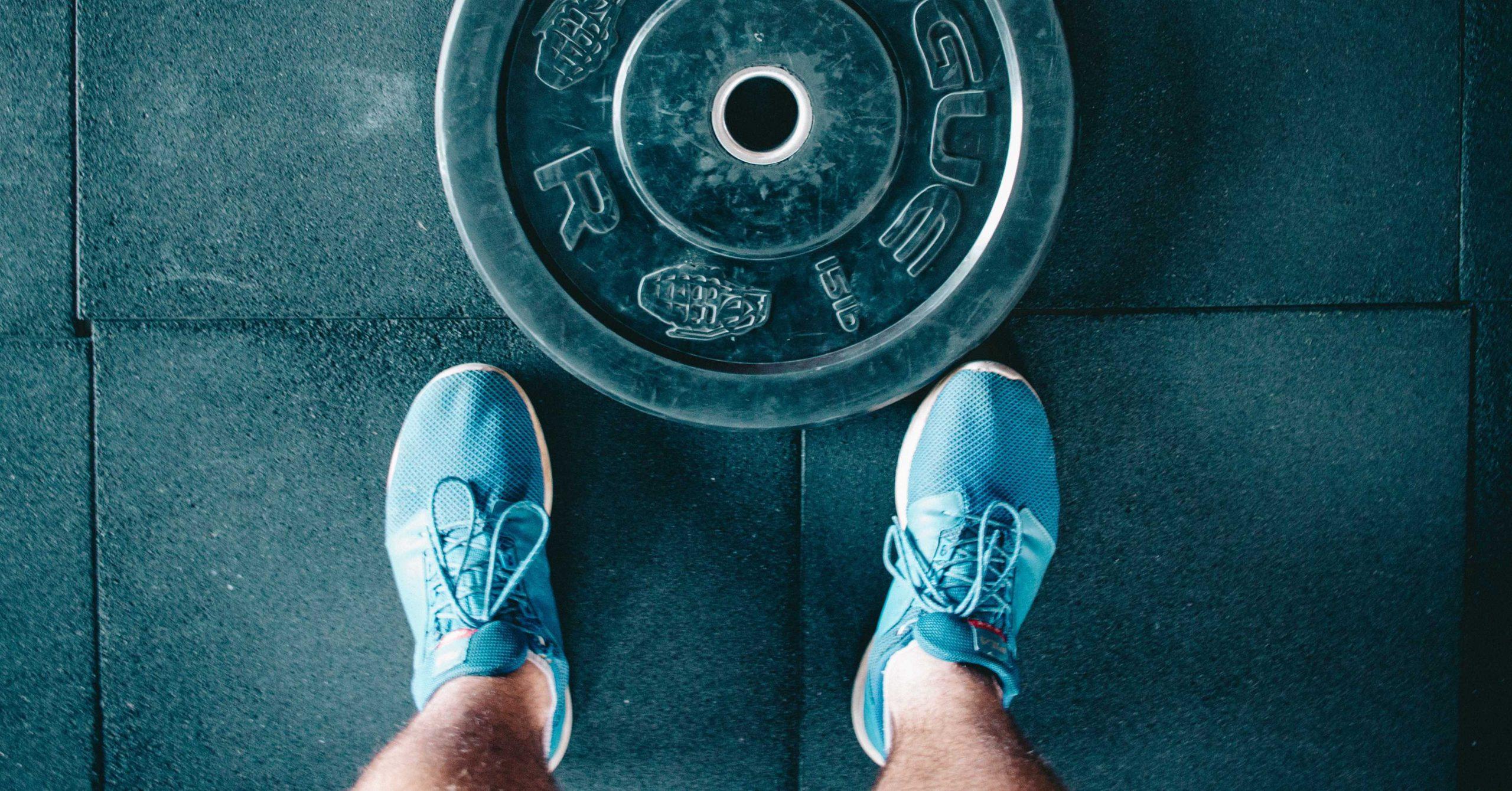 5 Gründe das Fitnessstudio mal ausfallen zu lassen