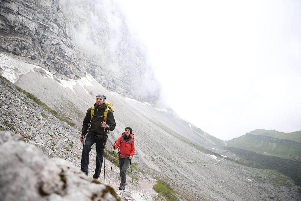 5 Tipps für den erfolgreichen Berg-Marathon