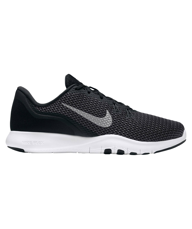 Nike Damen Fitnessschuhe / Trainingsschuhe
