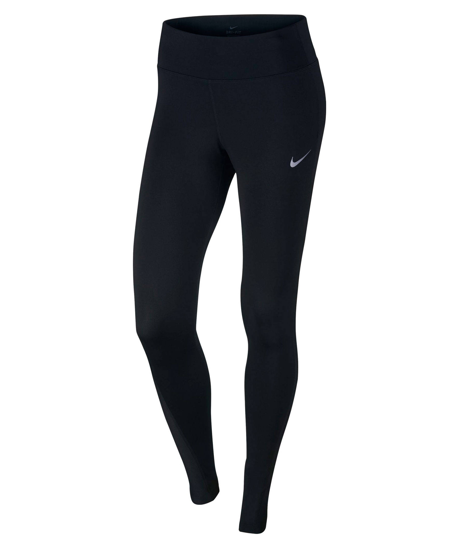 Nike Damen Leggings
