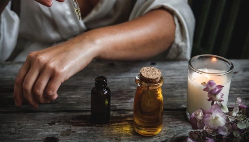 Gift-Guide – Die schönsten Weihnachtsgeschenke für Sie
