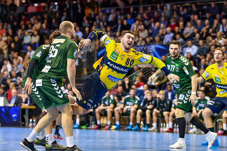 ABC der Handball Wm 2019