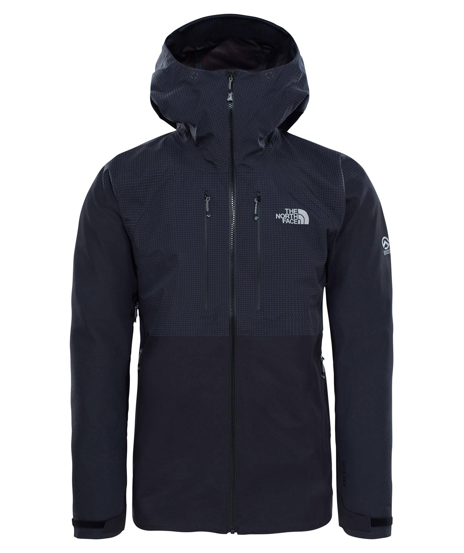 The North Face Herren Outdoor-Jacke