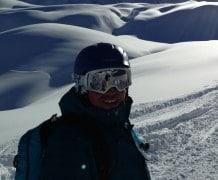 Alles über Race und Allmountain Ski