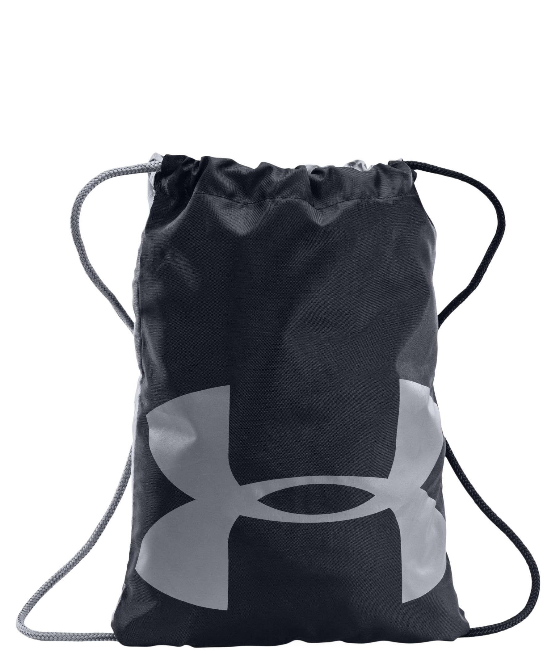 Under Armour Turnbeutel / Sportbeutel