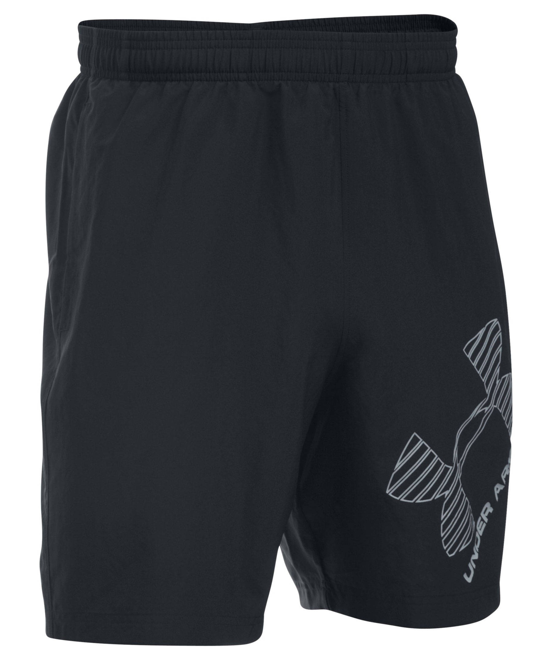 Under Armour Herren Trainingsshorts
