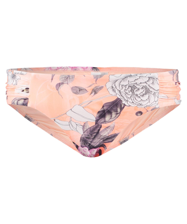 Seafolly Damen Bikinihose