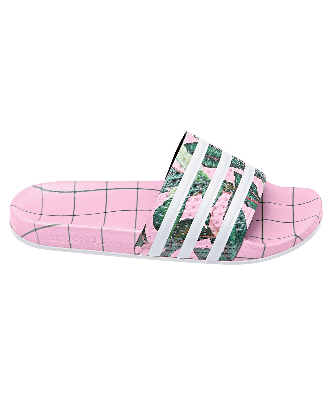 adidas Damen Sandalen