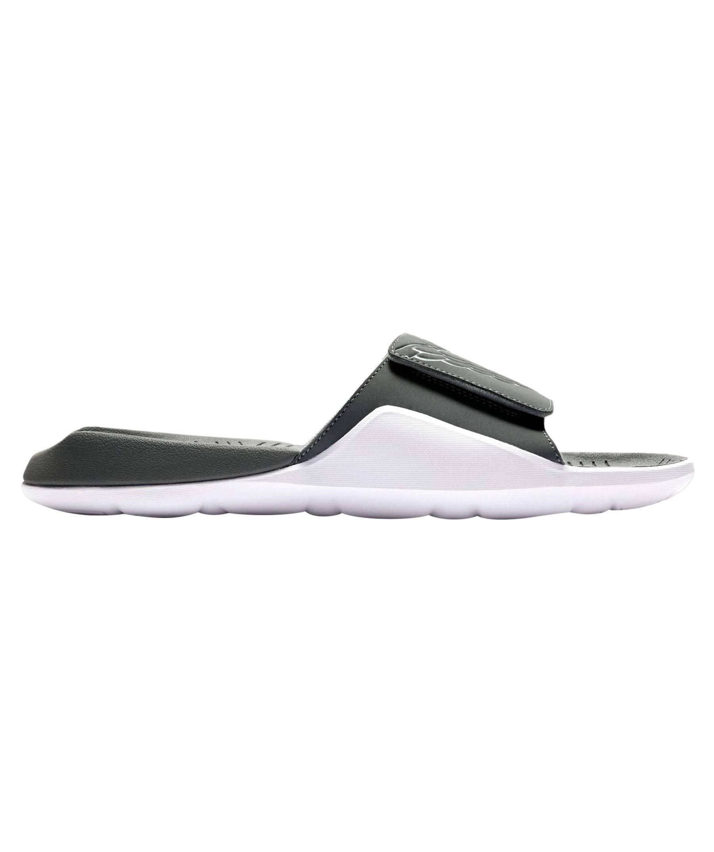 Nike Herren Sandalen