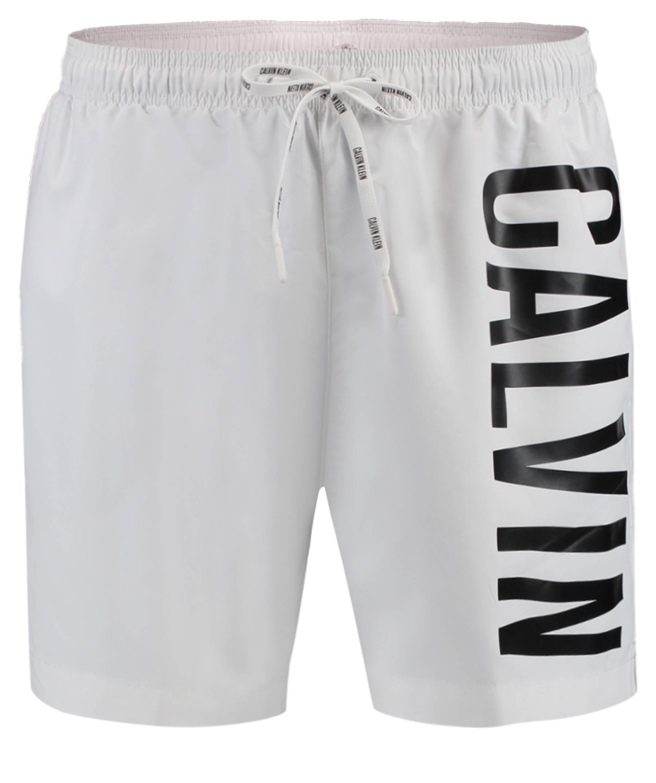 Calvin Klein Herren Badeshorts