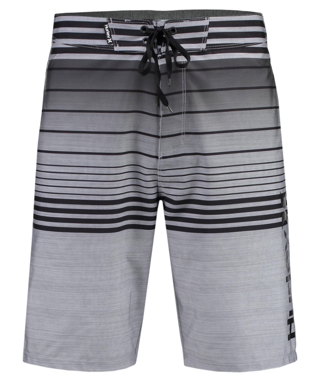 Hurley Herren Boardshorts / Surfshorts
