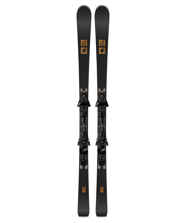 Ski Otwo Herren