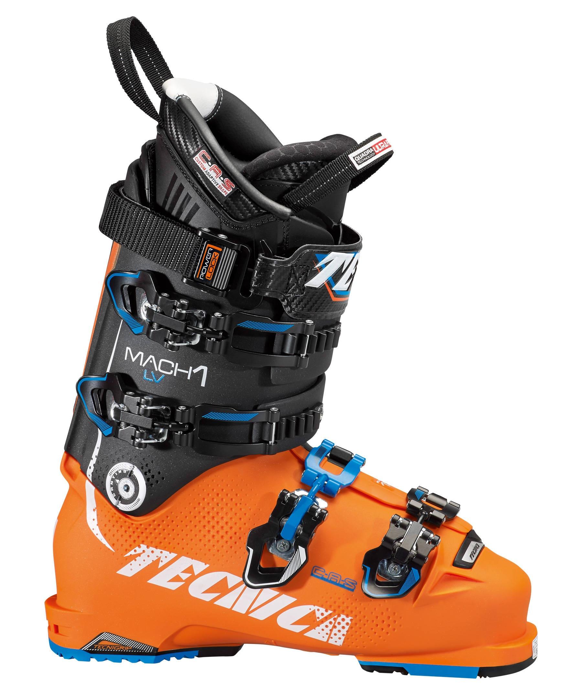 Blizzard Ski: 100 € sparen & Audi Fahrtraining gewinnen