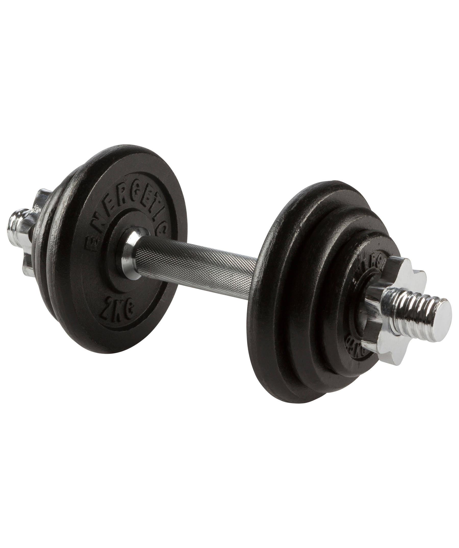Bodyweight Training oder Hanteltraining - Was ist besser für mich?