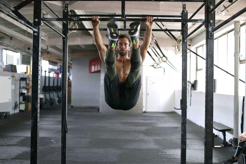 Bodyweight vs. klassisches Krafttraining – Was ist effektiver?